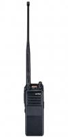 Радиостанция Vertex VX-510