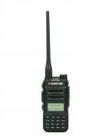 Радиостанция VOSTOK ST-58