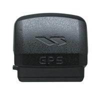 Yaesu FGPS-2 Антенна GPS